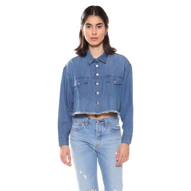 Camisa-Jeans-Levis-Ash
