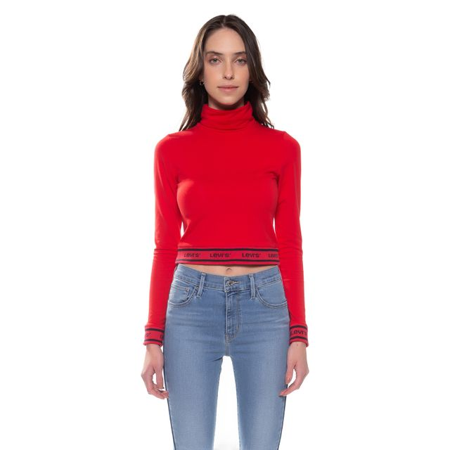 Camiseta-Levis-Turtleneck