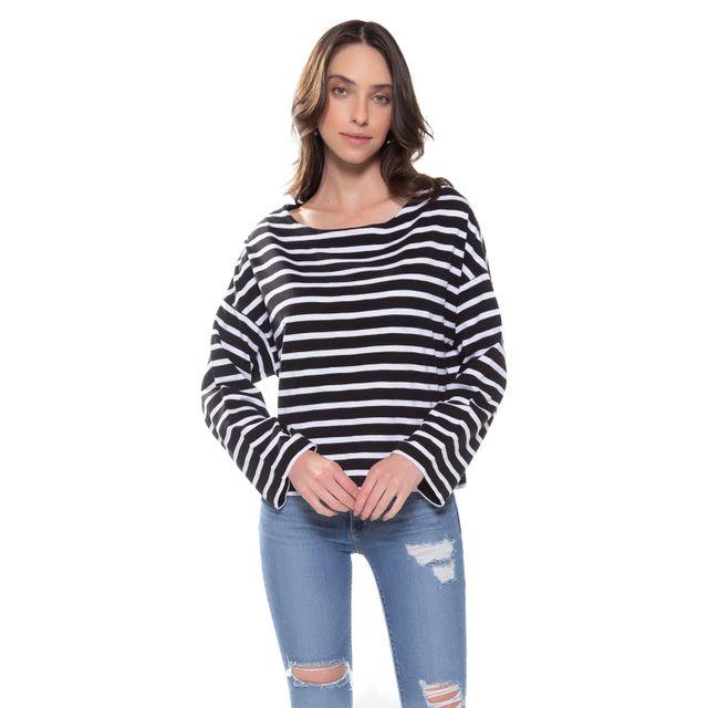 Camiseta-Levis-Meghan-Sailor