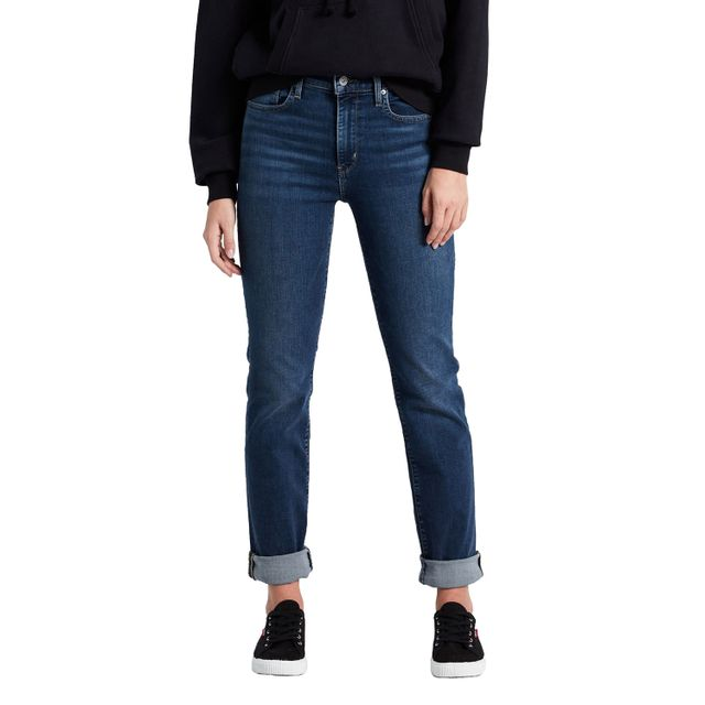 Calca-Jeans-Levis-724-High-Rise-Straight