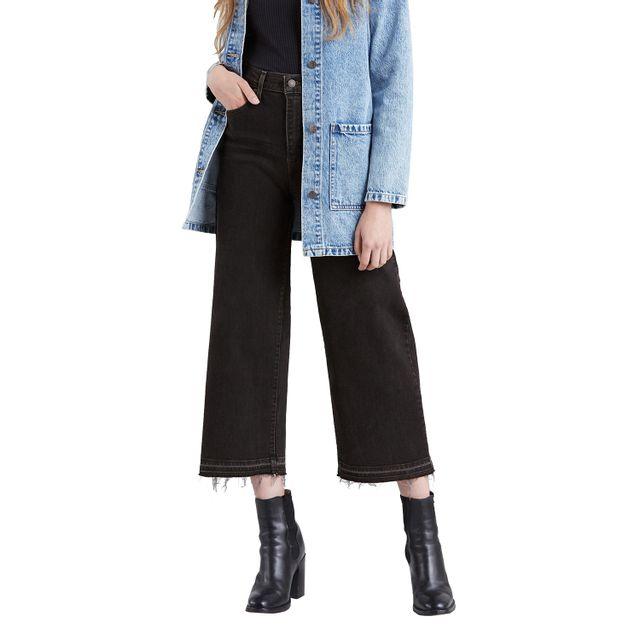 Calca-Jeans-Levis-Mile-High-Wide-Leg