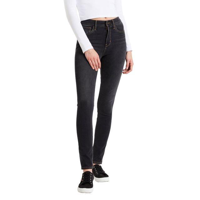 71031de04 Calca-Jeans-Levis-721-High-Rise-Skinny---