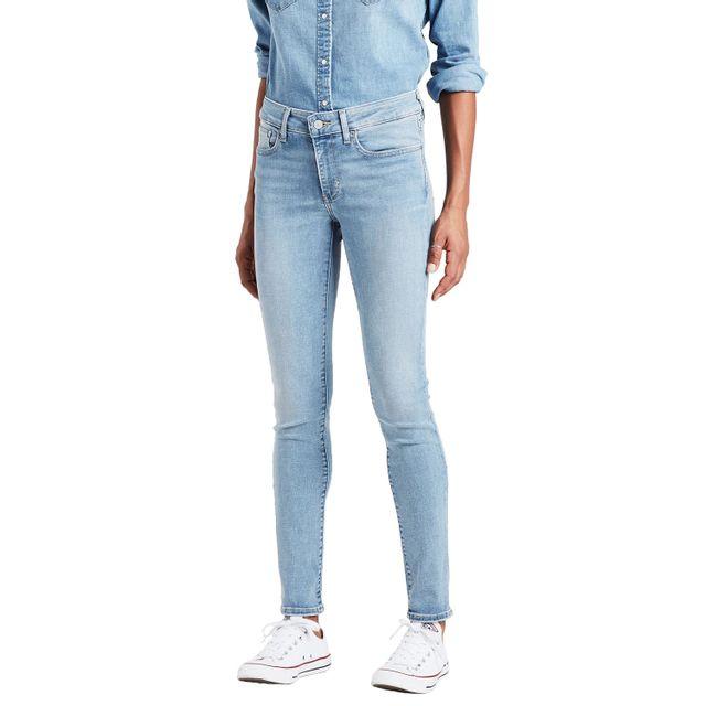 Calca-Jeans-Levis-711-Skinny---31X32