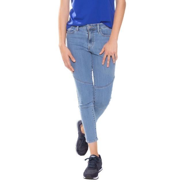 Calca-Jeans-Levis-721-High-Rise-Skinny-Seamed-Ankle---29