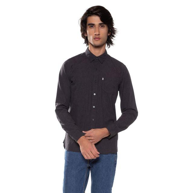 Camisa-Levis-Sunset-One-Pocket---S