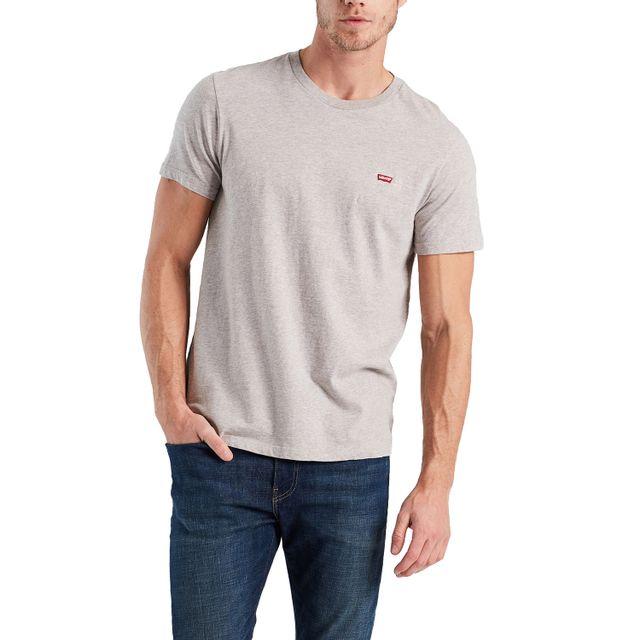 Camiseta-Levis-Logo-Batwing-Basic---S