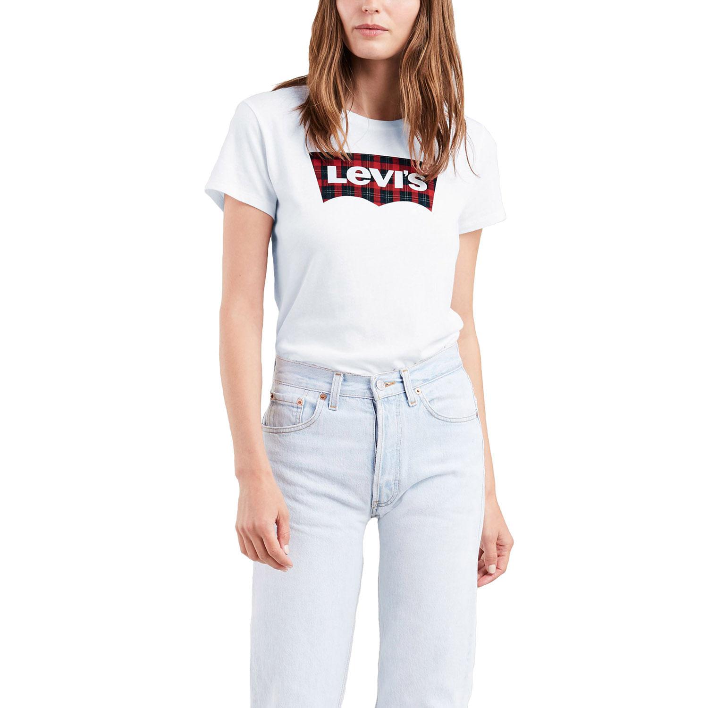 5f44227dd Camiseta Levis The Perfect - lojalevis