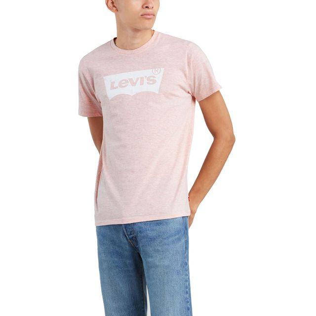 Camiseta-Levis-Logo-Batwing-Graphic---M
