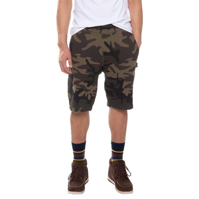 Bermuda-Jeans-Levis-Drawcor-Carpenter---M