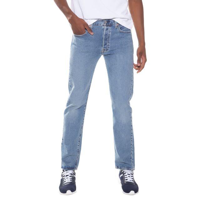 Calca-Jeans-Levis-501-Original---38X34