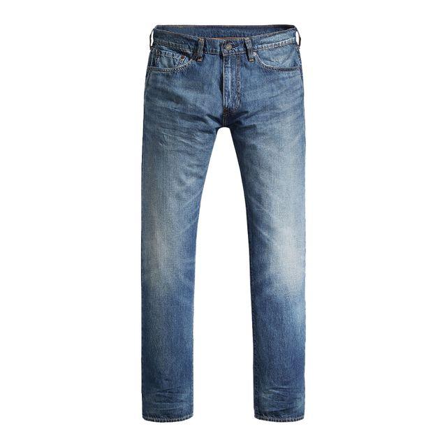 Calca-Jeans-Levis-505-Regular---36X34