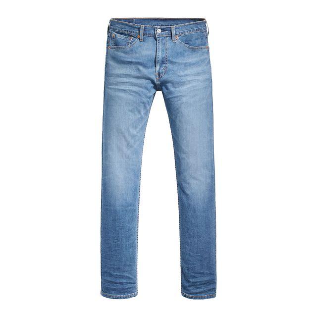 Calca-Jeans-Levis-505-Regular---42X34