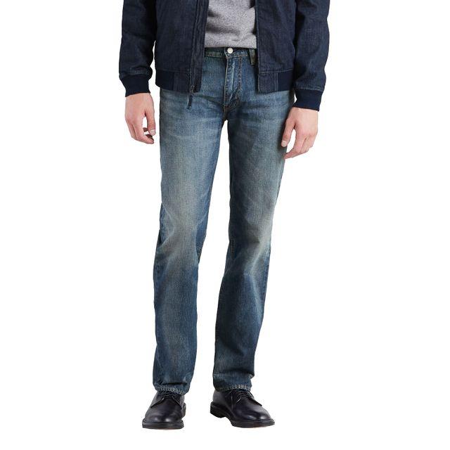 Calca-Jeans-Levis-514-Straight---33X34