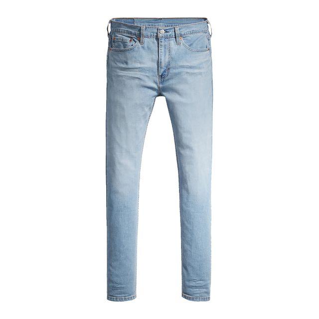 Calca-Jeans-Levis-510-Skinny---36X34