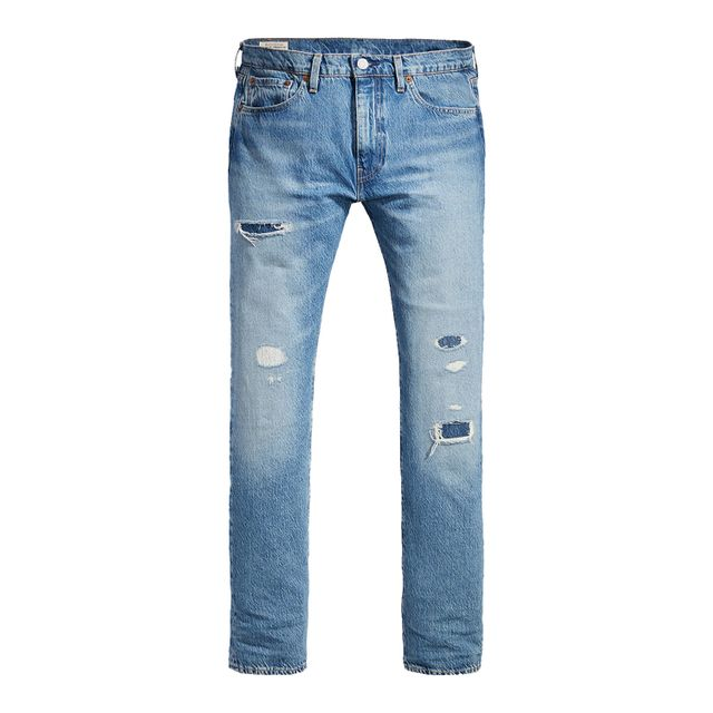 Calca-Jeans-Levis-513-Slim-Straight---40X34
