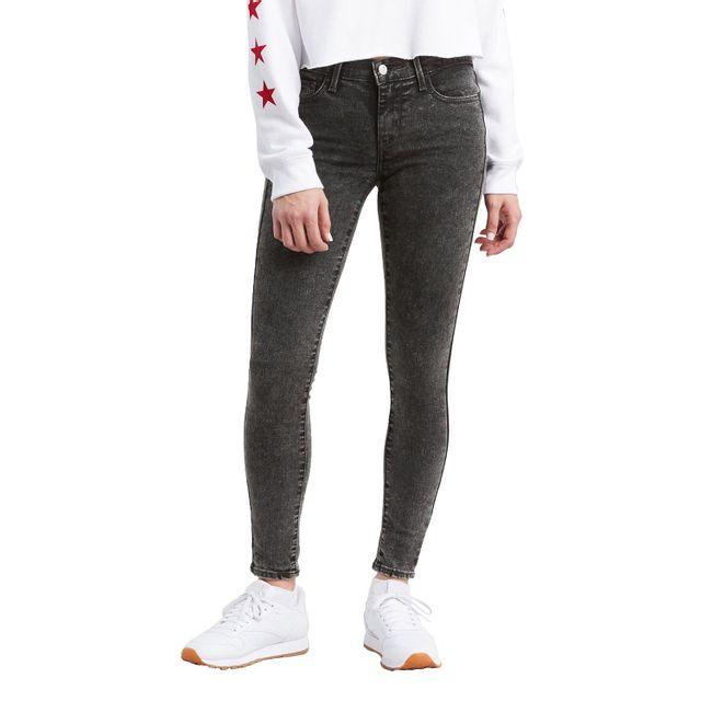 Calca-Jeans-Levis-710-Super-Skinny---29X32