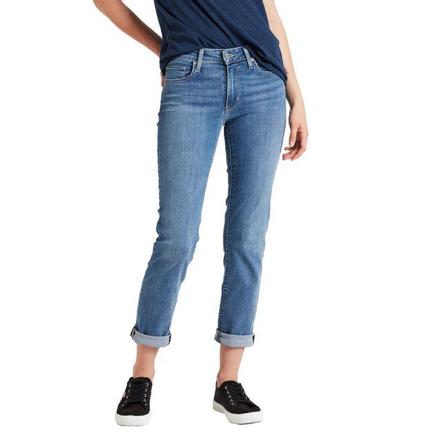 Calca-Jeans-Levis-712-Slim---26X32