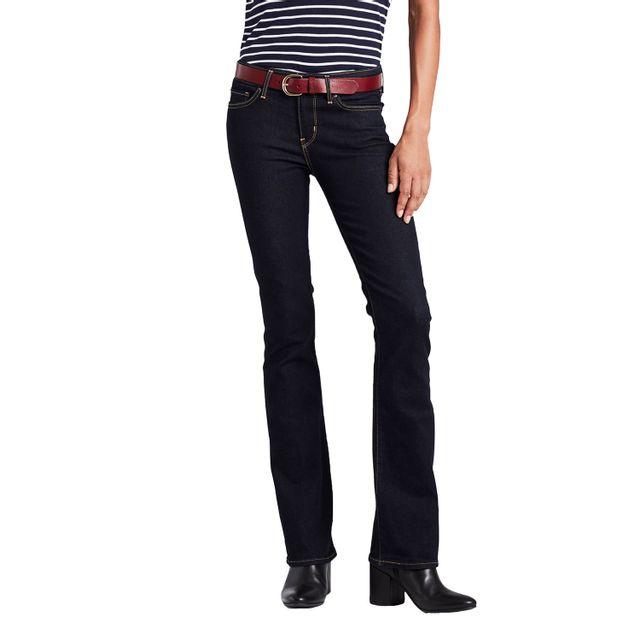 Calca-Jeans-Levis-715-Bootcut---28X34