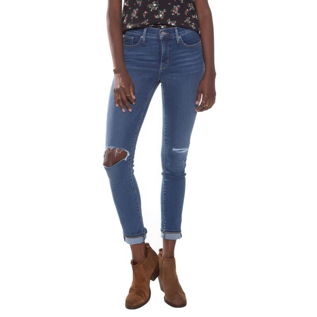 Calca-Jeans-Levis-311-Shaping-Skinny---27X32