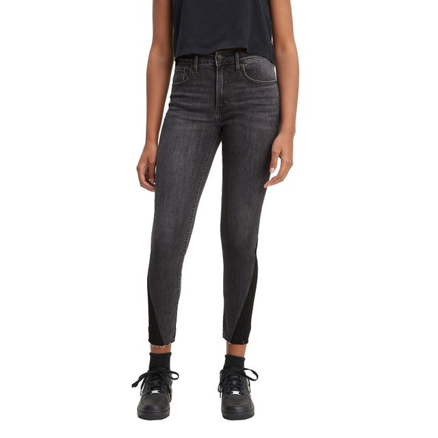 Calca-Jeans-Levis-721-High-Rise-Skinny-Ankle---31