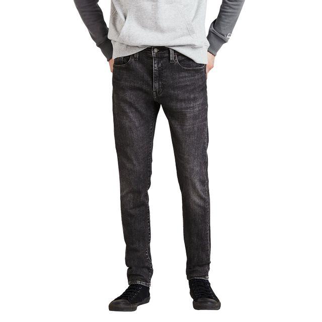 Calca-Jeans-Levis-519-Super-Skinny---28X34