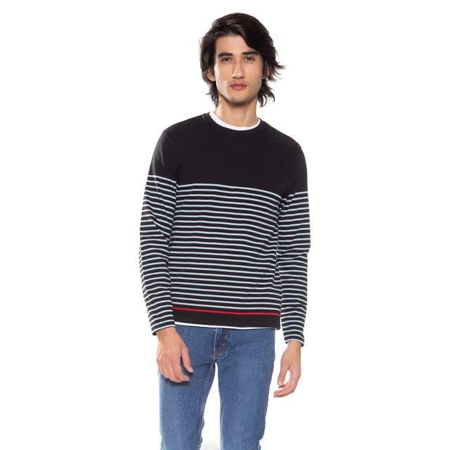 41e0dd115d Camisas - Roupas masculinas