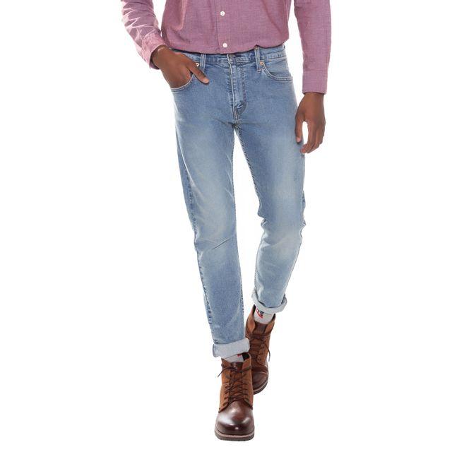 Calca-Jeans-Levis-512-Slim-Taper---40X34