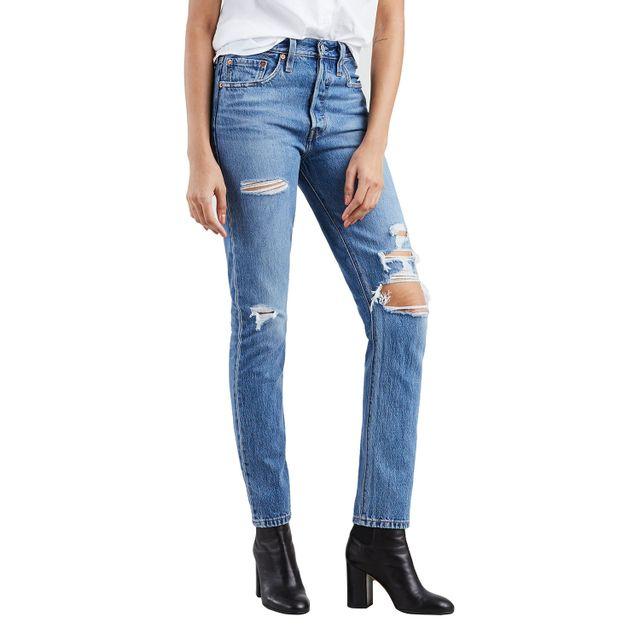 Calca-Jeans-Levis-501-Skinny---30X32