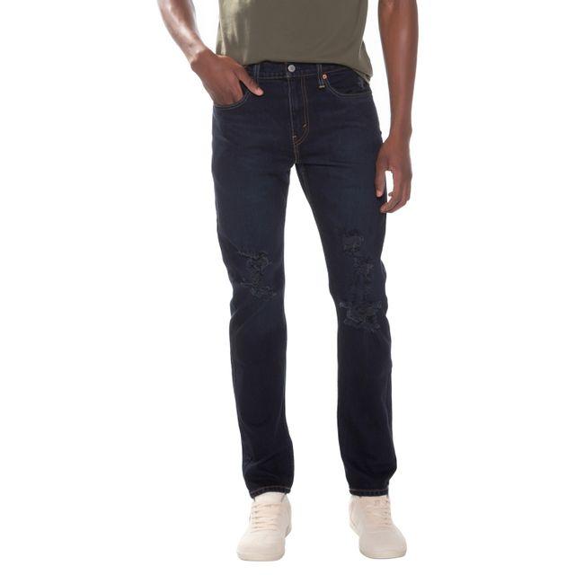 Calca-Jeans-Levis-502-Regular-Taper---34X34