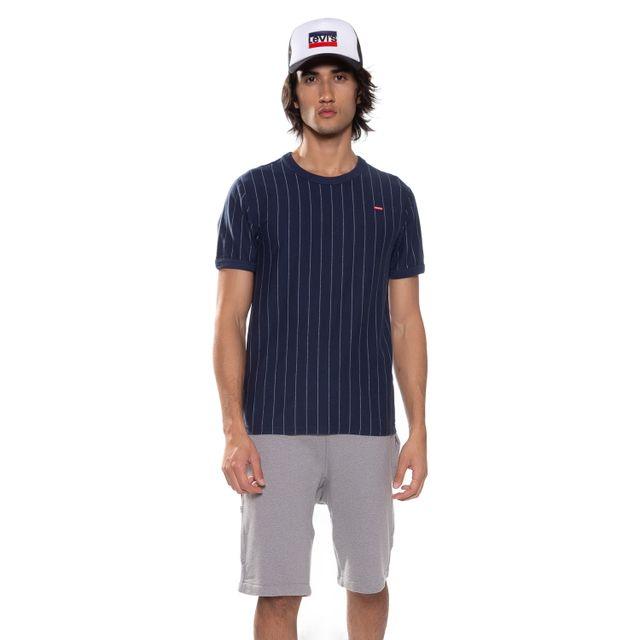 Camiseta-Levis-Oversized-Graphic---L