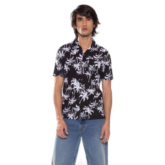 Camisa-Levis-Short-Sleeve-Classic-Camper