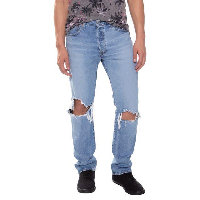 Calca-Jeans-Levis-501-Original---40X34