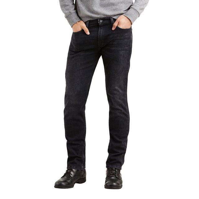 Calca-Jeans-Levis-511-Slim---32X34