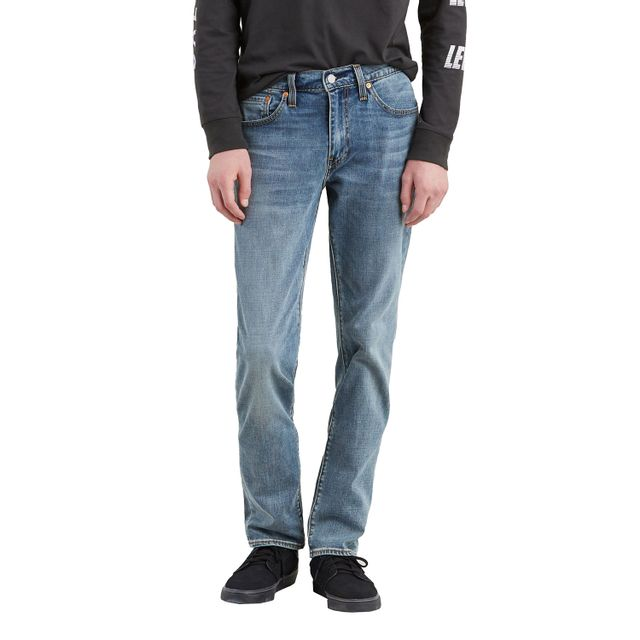 Calca-Jeans-Levis-511-Slim---33X34