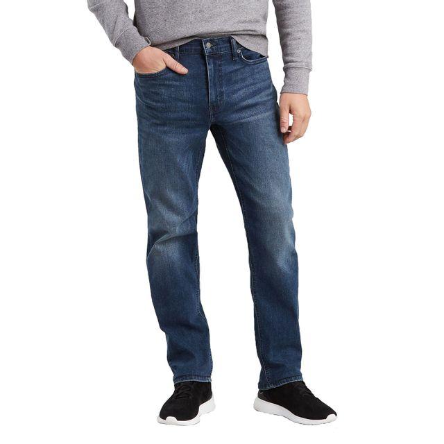 Calca-Jeans-Levis-541-Athletic-Taper---36X34