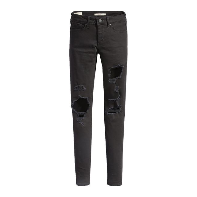 Calca-Jeans-Levis-711-Skinny---29X32