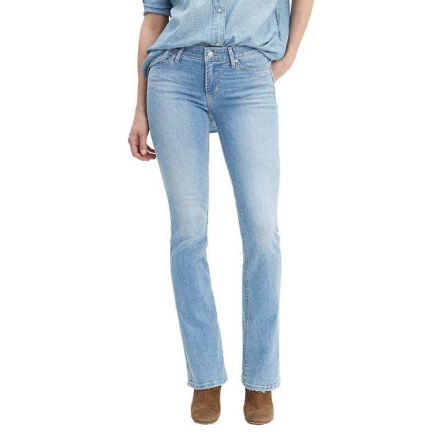 Calca-Jeans-Levis-715-Bootcut---33X34