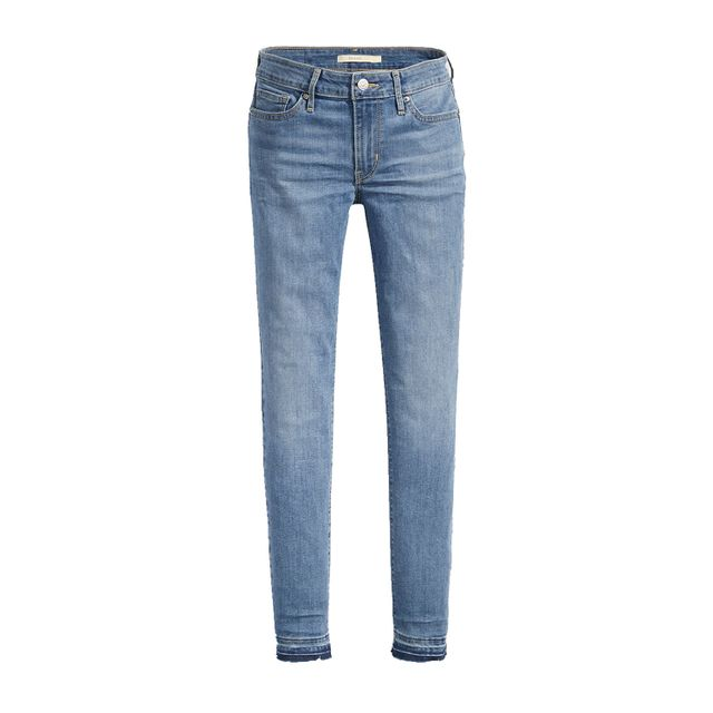 Calca-Jeans-Levis-711-Skinny-Ankle---32