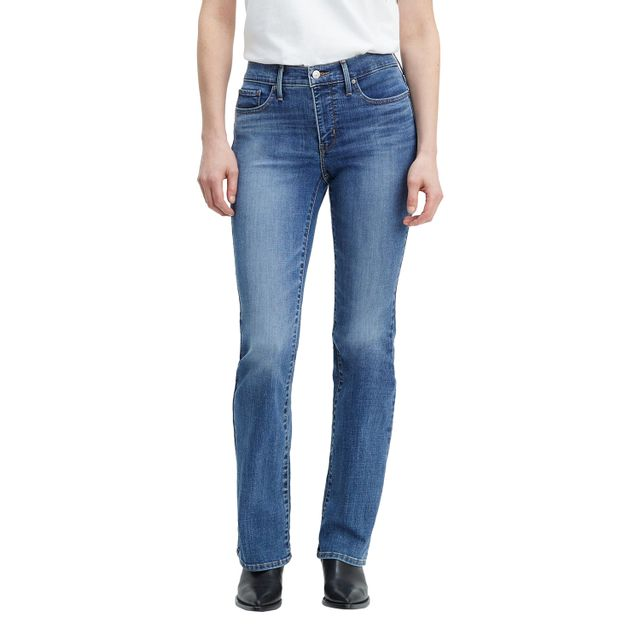 Calca-Jeans-Levis-315-Shaping-Bootcut---32X34