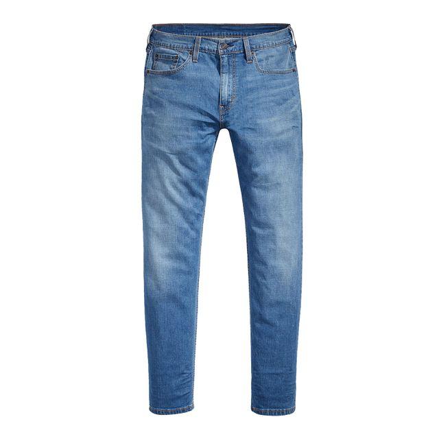 Calca-Jeans-Levis-502-Regular-Taper---40X34