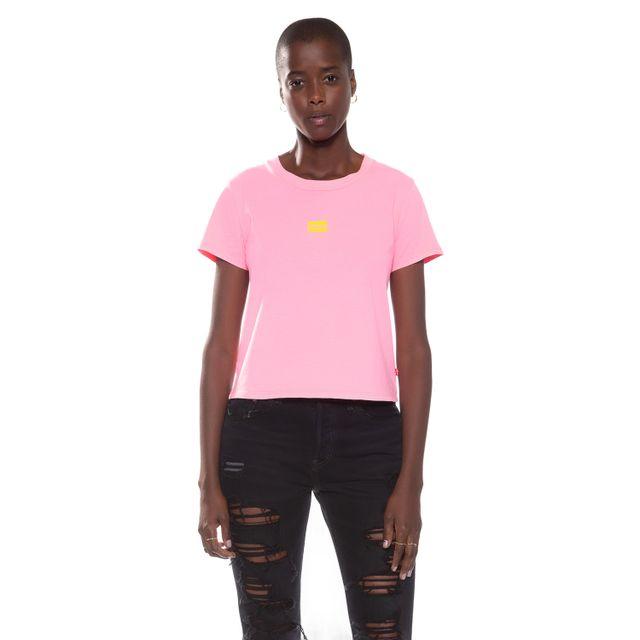 Camiseta-Levis-Graphic-Surf---S