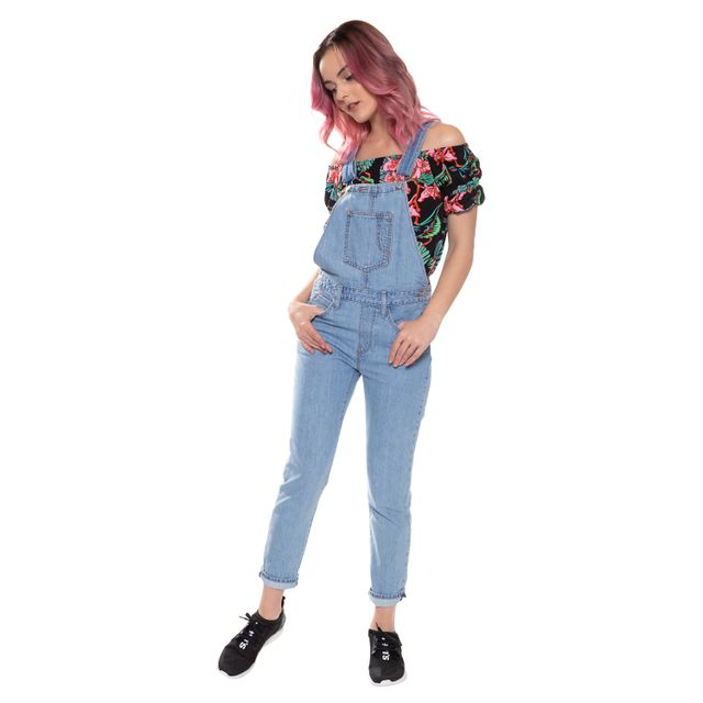 Macacao-Jeans-Levis-Original---XS