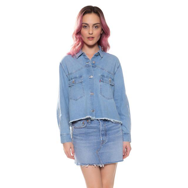 Camisa-Jeans-Levis-Addison---XS