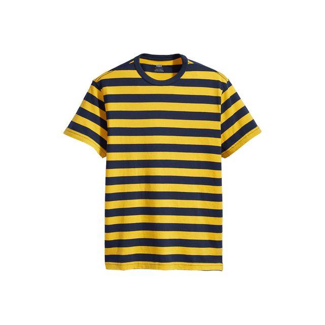 Camiseta-Levis-Classic-Mighty---M