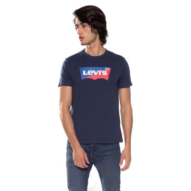 Camiseta-Levis-Logo-Batwing-Graphic---L