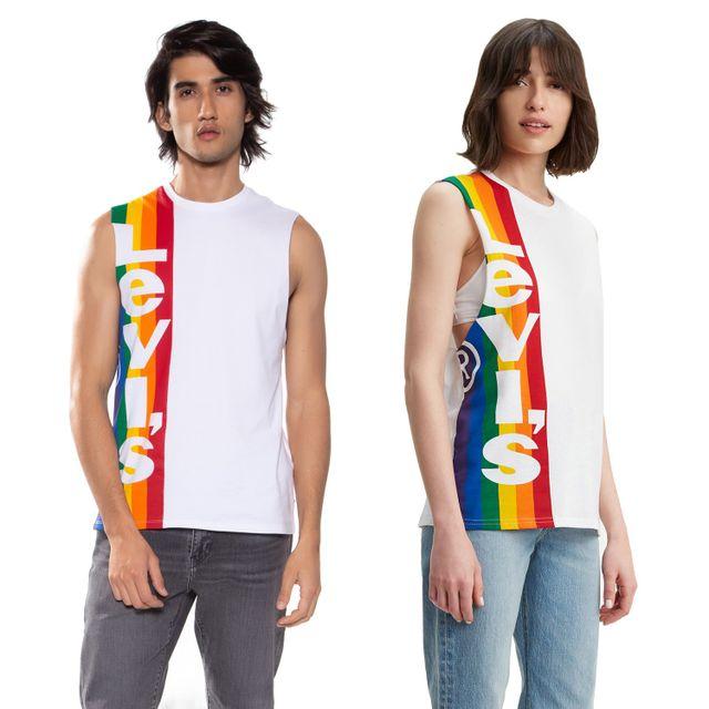 variedad de estilos de 2019 proveedor oficial encontrar mano de obra Pride – lojalevis