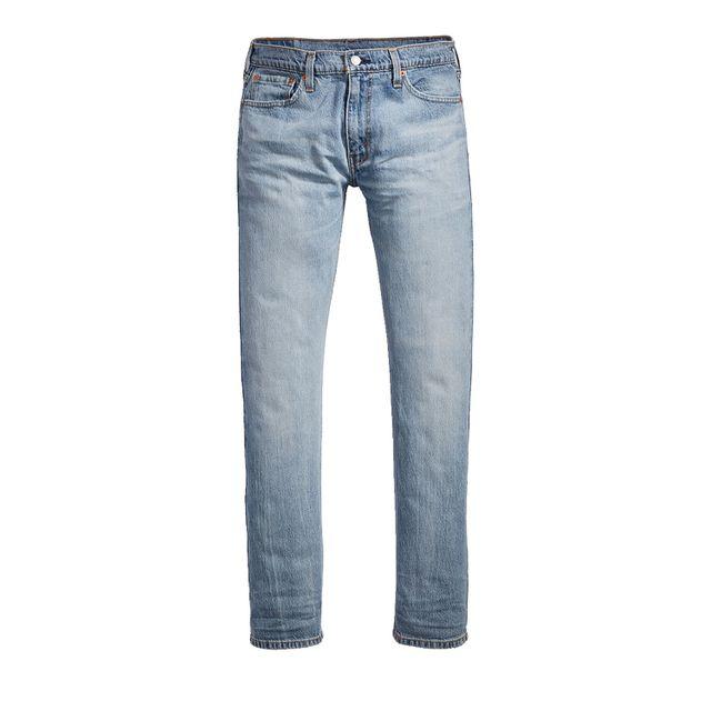 Calca-Jeans-Levis-513-Slim-Straight