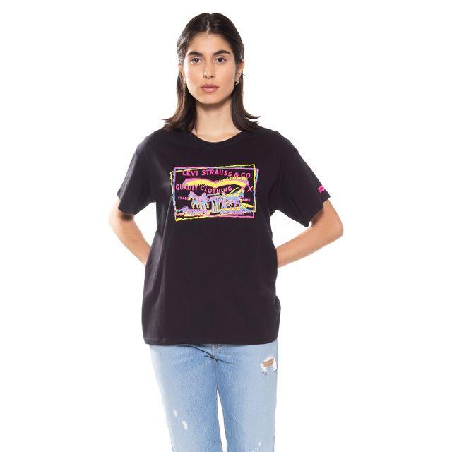 Camiseta-Levis-Graphic-Ex-Boyfriend