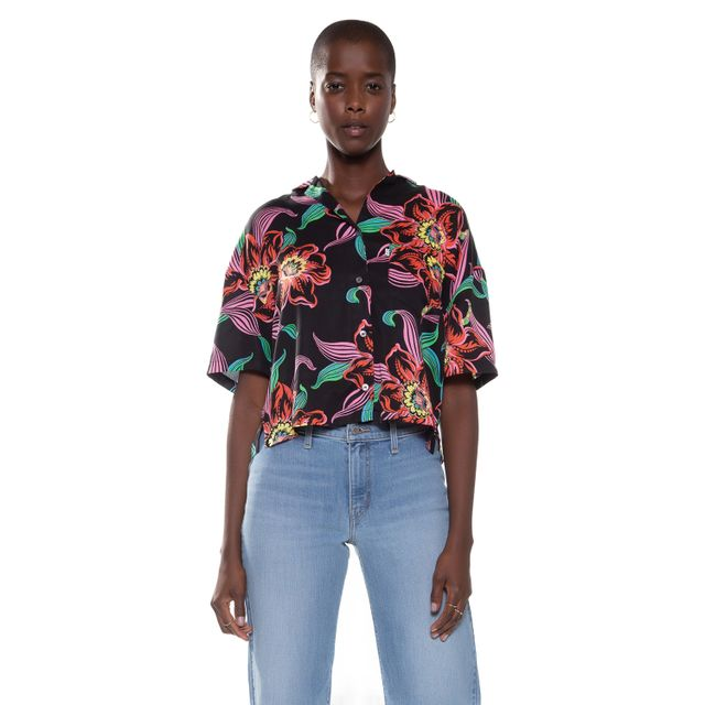 Camisa-Levis-Mahina