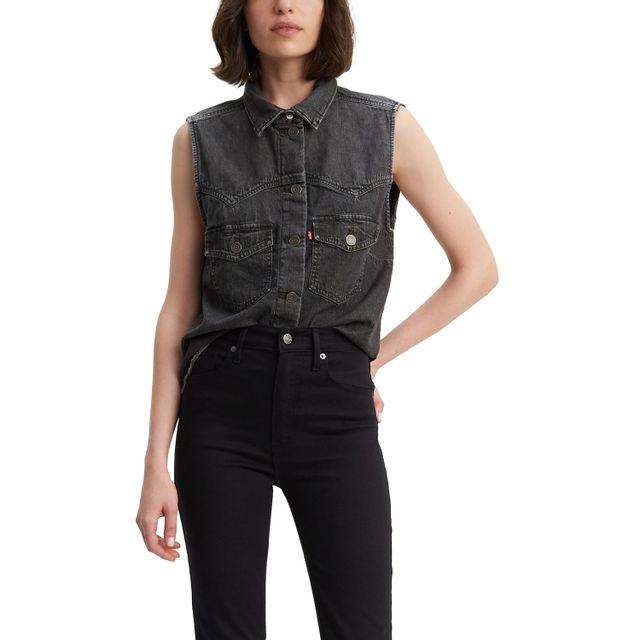 Camisa-Levis-Short-Sleeve-Addison